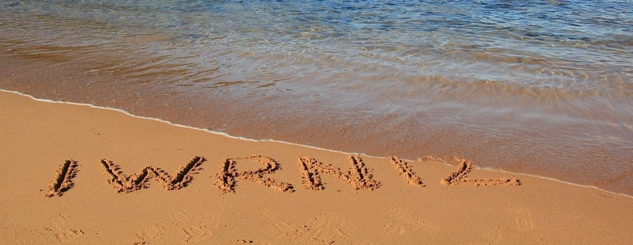 IWRN12_Beach_DCA – 1780×650